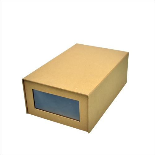 Shoe Gift Box