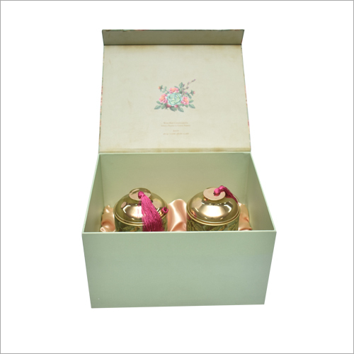 Wedding Decorative Gift Box