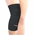 Ribbed Patella Knee Cap - S/M/L