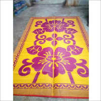 Plastic Floor Colour Mats