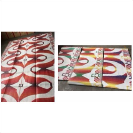 Polypropylene Floor Mat