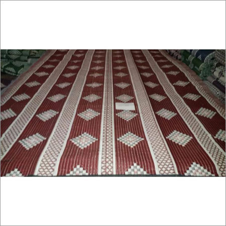 Polypropylene Carpet Mat