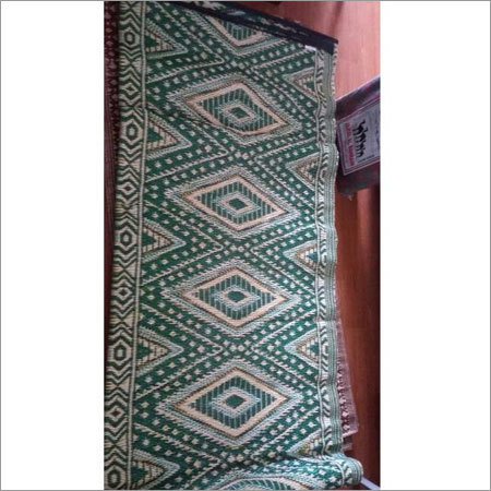 PP Cross Multi Carpet Mat