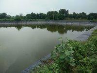 Hdpe Farm Pond Liner