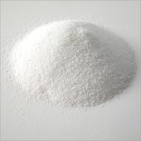 Sodium Cryolite (Synthetic Cryolite or Sodium Aluminium Fluoride, Trisodium Hexafluoroaluminate)