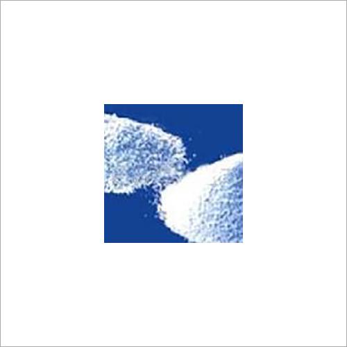 Sodium Silico Fluoride ( Sodium fluorosilicate, Disodium Hexafluorosilicate)