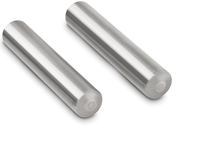 Precision DOWEL PINS