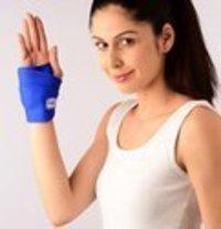 Neoperen Wrist Brace