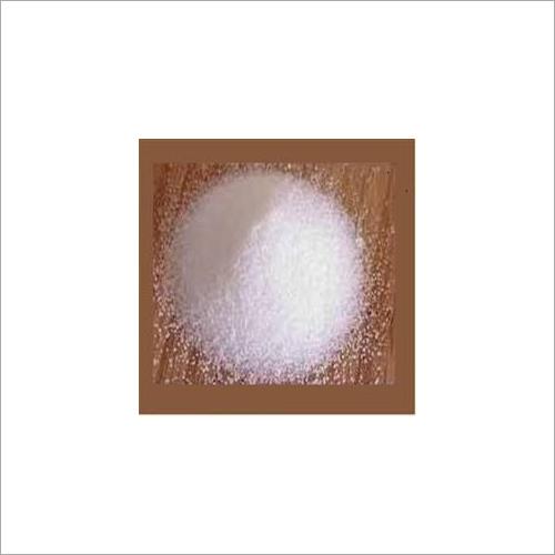 Potassium Titanium Fluoride  (Dipotassium Hexafluorotitanate)