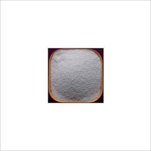 Potassium Zirconium Fluoride  (Dipotassium Hexafluorotitanate)