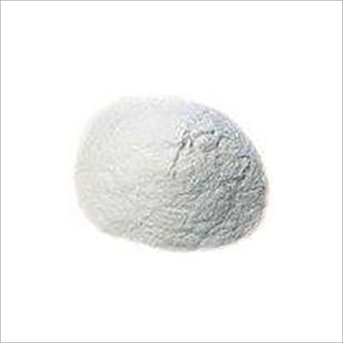 Potassium Fluoborate ( Potassium Tetrafluoroborate)