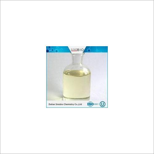 Magnesium Silico Fluoride