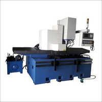 CNC ATC Flow Drilling Machine