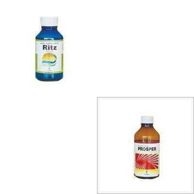 Bio Organic Fertillizer