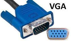 vga-cables-for-monitor