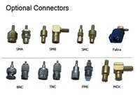 RF connector,Antenna connector