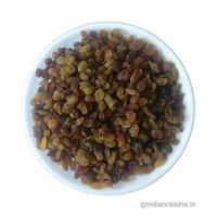 Bakery Type Ii Grade A Standard Round Raisins (Rbk001)