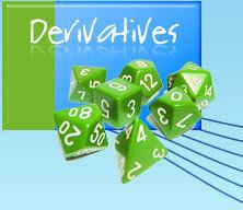 Derivatives Services