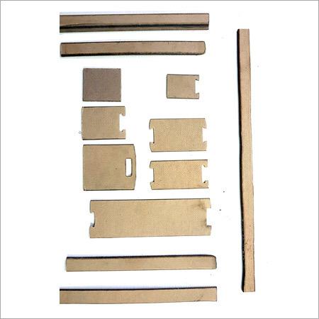 Industrial Pressboard