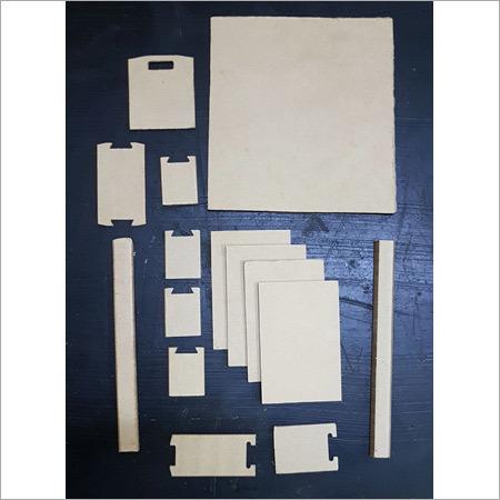 Pressboard Components