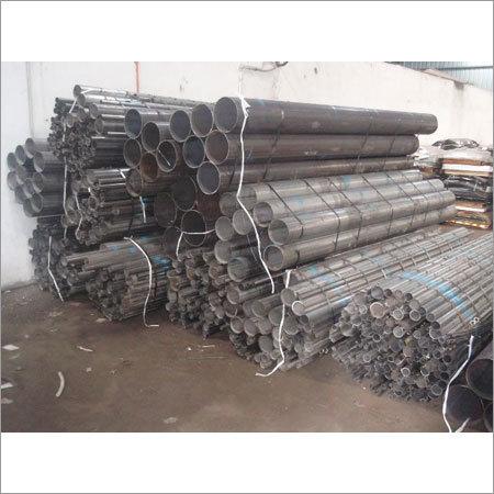 Scrap Pipe, Scrap Pipe Manufacturers & Suppliers, Dealers