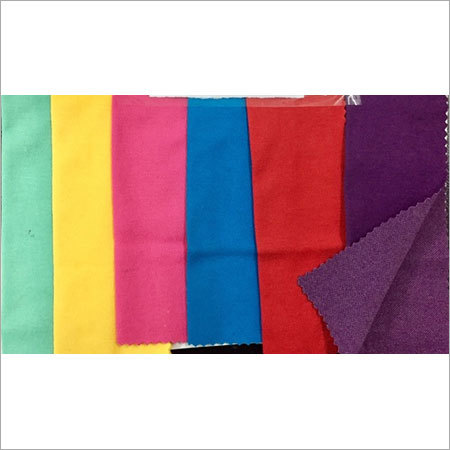 Cotton Pique Fabric