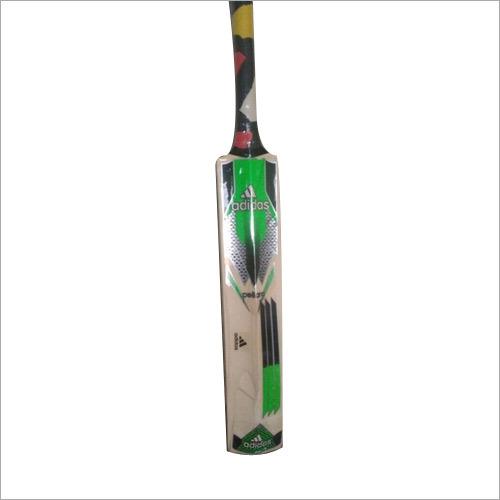 Poplar Willow Cricket Bat