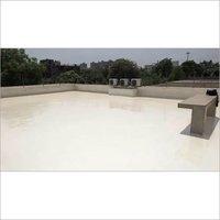 Concrete Slab Waterproofing Membrane