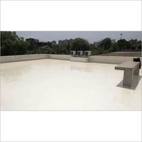 Concrete Slab Waterproofing Membrane