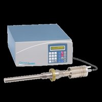 Ultrasonic Probe Sonicator UPS 1000