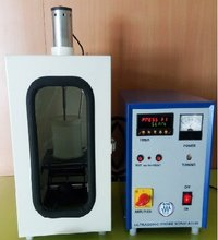 Ultrasonic Probe Sonicator UPS 600