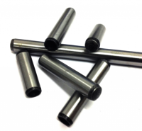 INTERNAL THREADED DOWEL PINS