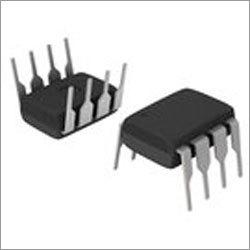 3K Series - 10 Sec OTP IC