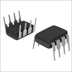 3K Series - 10 Sec OTP IC