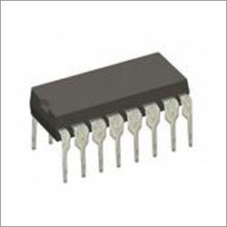 AP89 Series - 10 Sec OTP IC