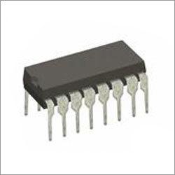 AP89 Series - 10 Sec OTP IC