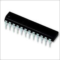 New AP89 K Series - 170 Sec OTP IC