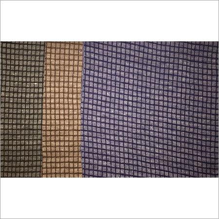 30s P/C Thermal Dabbi Fabric