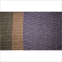 30s P/C Thermal Dabbi Fabric