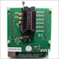 New AP89K Series OTP Programmer