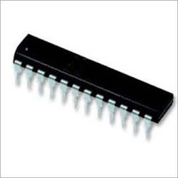 Power LED IC