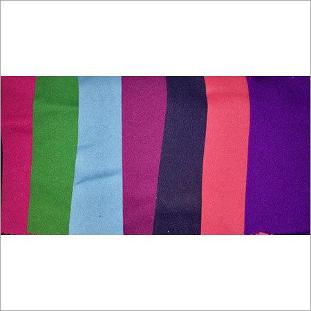 Polar Terry Fabric
