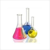 Fluozirconic Acid (Hexafluorozirconic Acid)