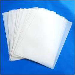 Polyester Laminated Pouch