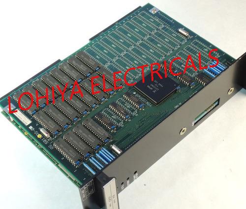 YOKOGAWA MODULE AND POWER SUPPLY CPU