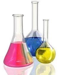 4-Chloro-3-Nitro Benzoic Acid