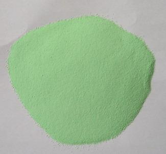 4-CHLORO-3,5-DINITRO BENZOIC ACID
