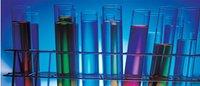 4-Methoxy-3-Nitro Benzoic Acid