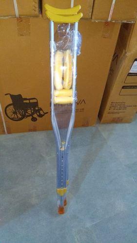 Arm Crutches