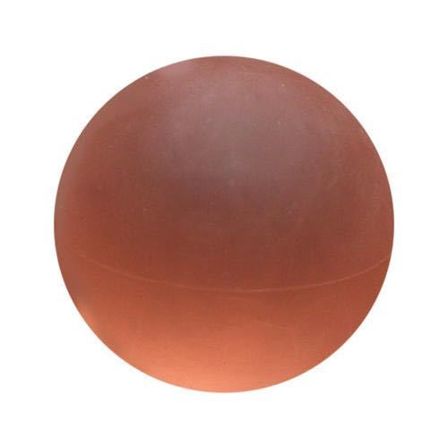 Gel Exercising Ball